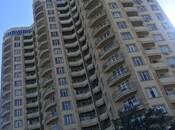 3-комн. новостройка - пос. Ясамал - 160 м²