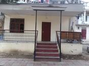 4-комн. офис - Насиминский  р. - 120 м²