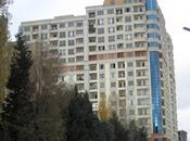 4-комн. новостройка - м. Сахиль - 154 м²