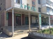 2 otaqlı köhnə tikili - Nəriman Nərimanov m. - 140 m²