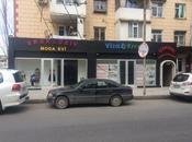 2 otaqlı köhnə tikili - Nəriman Nərimanov m. - 90 m²