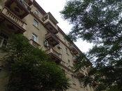 4-комн. вторичка - м. Нариман Нариманова - 120 м²