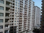 3-комн. новостройка - м. Эльмляр Академиясы - 173 м²