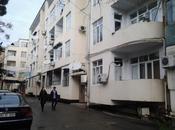 1-комн. новостройка - Наримановский  р. - 50 м²