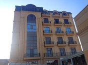 5-комн. новостройка - пос. Бадамдар - 250 м²
