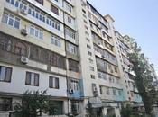 2 otaqlı köhnə tikili - İnşaatçılar m. - 65 m²