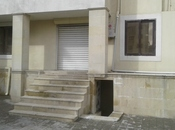 2 otaqlı ofis - 8-ci kilometr q. - 75 m²