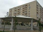 4 otaqlı köhnə tikili - Elmlər Akademiyası m. - 117 m²