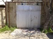 6-комн. дом / вилла - пос. Карачухур - 130 м²