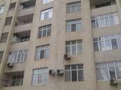 3-комн. новостройка - Ясамальский р. - 90 м²