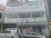 Obyekt - Yasamal r. - 400 m²