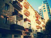 2-комн. вторичка - пос. Ясамал - 55 м²