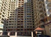 2-комн. новостройка - пос. 7-ой мкр - 72 м²