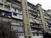5-комн. вторичка - м. Нефтчиляр - 112 м²