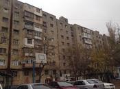 6-комн. вторичка - м. Нефтчиляр - 145 м²