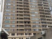 2-комн. новостройка - м. Низами - 120 м²