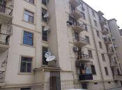 3-комн. вторичка - Абшеронcкий  р. - 91 м²