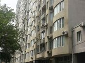 6 otaqlı yeni tikili - Xətai r. - 420 m²