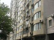 6-комн. новостройка - Хатаинский р. - 420 м²