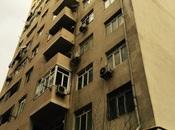 1-комн. новостройка - Абшеронcкий  р. - 37 м²
