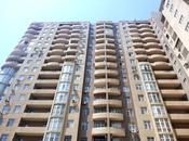 3-комн. новостройка - м. Низами - 170 м²
