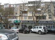 3-комн. вторичка - Ясамальский р. - 75 м²