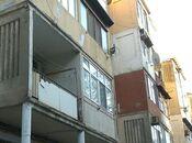 2 otaqlı köhnə tikili - Yasamal r. - 32 m²