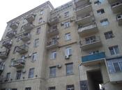 4-комн. вторичка - м. Нариман Нариманова - 115 м²