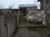 3-комн. дом / вилла - Сумгаит - 300 м²