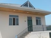 3-комн. дом / вилла - пос. Ени Романы - 100 м²