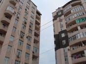 4-комн. новостройка - м. Нариман Нариманова - 240 м²