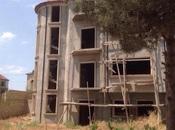 10-комн. дом / вилла - пос. Биладжары - 840 м²