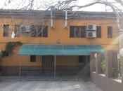 Obyekt - Binəqədi r. - 280 m²