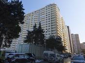 2-комн. новостройка - Насиминский  р. - 70 м²