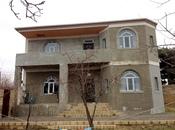 4-комн. дом / вилла - Сумгаит - 260 м²