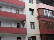 4-комн. новостройка - м. Ази Асланова - 164 м²