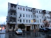 4 otaqlı köhnə tikili - 28 May m. - 130 m²