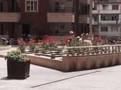 3-комн. новостройка - м. 28 мая - 137 м²