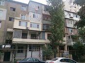 2 otaqlı köhnə tikili - Nərimanov r. - 40 m²