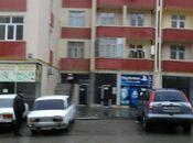 1-комн. новостройка - пос. Мехтиабад - 47 м²