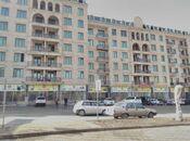 3-комн. новостройка - Хырдалан - 95 м²