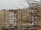 4 otaqlı köhnə tikili - Yeni Yasamal q. - 80 m²