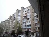 4 otaqlı köhnə tikili - Nəsimi r. - 105 m²
