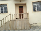 4-комн. дом / вилла - м. Эльмляр Академиясы - 100 м²