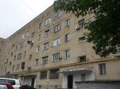 2-комн. вторичка - м. Кара Караева - 38 м²