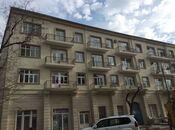 3 otaqlı köhnə tikili - Nəsimi r. - 65 m²