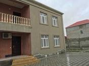 6-комн. дом / вилла - пос. Биладжары - 600 м²