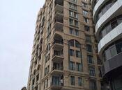 4-комн. новостройка - м. Сахиль - 210 м²