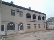 9-комн. дом / вилла - пос. Мардакан - 420 м²