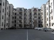 1-комн. новостройка - Хырдалан - 48 м²